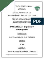practica-3-dipolos y monopolos.docx