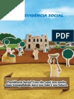 Coletânea de Direito Previdenciário.pdf