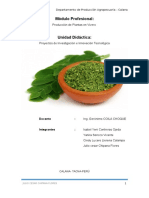 Moringa-Oleifera-MO (1).docx