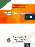 contabilidad de empresas financieras y de seguros SESION01.pdf