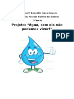 Projeto Àgua.docx