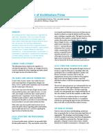 partnership firms types.pdf