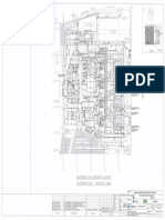 295845091-EARTHING-AND-BONDING-LAYOUT-2-SSGP-05-BU-E-0311-A1-REV-X0-SHEET-3OF15-pdf.pdf