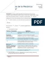 notas-sobre-el-pozo-de-potencial-infinito.docx