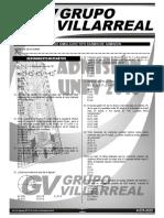 SIMULACRO 02-.pdf