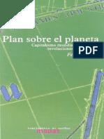 Plan Sobre El Planeta-TdS