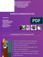 exposicionmodelosadministrativos-101126230237-phpapp02.ppt