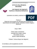 Practica 2 reactores.docx