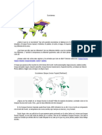 19575375-Ecosistemas-y-biodiversidad.docx
