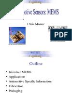 Automotive Sensors (1)