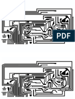 Painel Autoclave Sigma