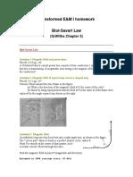 Homework-Biot-Savart.doc