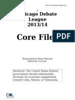 CoreFiles13.08.14.doc