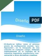 PROCESO DE DISEÑO GRAFICO.pptx