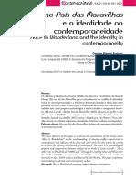 5877-30023-1-PB(1).pdf