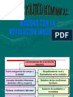 Doctrinasenlarevolucion 150402114029 Conversion Gate01
