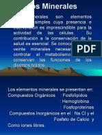 7º B Minerales-1