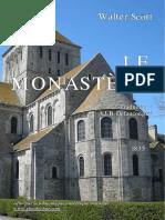 Le Monastere
