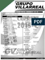 SOLUCIONARIO 2015-C PRIMER PARCIAL-.pdf
