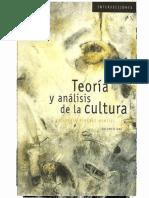 Libro Teoría y análisis de la cultura.pdf