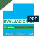 Evaluacion Continua Castillo Fernandez Dapner