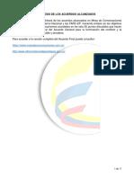 Sintesis-Definitiva.pdf