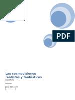 126641055-Las-Cosmovisiones-Realistas-y-Fantasticas.docx