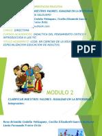 EXPOSICIÓN-MÓDULO-2.docx