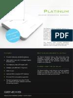 datasheet-Platinum.pdf