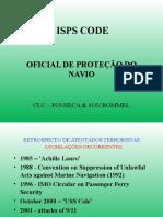 CURSO COMPLETO DE OFICIAL DE PROTEÇÃO DO NAVIO (EOPN) (BOMMMMMMMMMM) 2.ppt