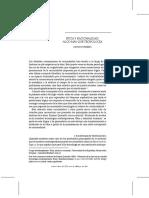 31_pereira.pdf
