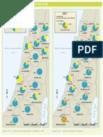 partition plan
