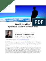Simplicity and Spiritual Evolution