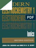 ModernElectrochemistry2ed2002Vol1Ionics-BockrisReddyAmulya.pdf