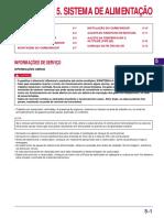 ALIMENT.pdf