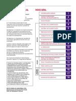 INFGERAL.pdf