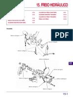 FREIOHIDR.pdf