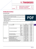 TRANSMIS.pdf