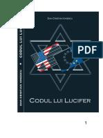 Codul lui Lucifer (I + II) - Dan Cristian Ionescu.pdf