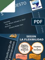 presupuestos-120703102307-phpapp01