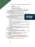 documents.mx_algunas-preguntas-de-repaso-de-la-fisica-conceptual-de-hewitt-capitulo-19-longitud.docx