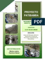 IGAC-proyecto-patibamba