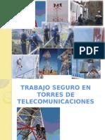 exposiciontelecomunicaciones-120712190921-phpapp02
