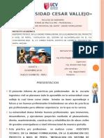 Universidad Cesar Vallejo PARAEXPOCICION Final