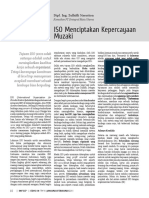 Artikel ISO