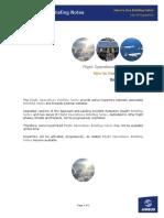 FLT_OPS-ADV_WX-SEQ01.pdf