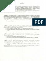 sol_select_B_junio_2016r.pdf