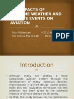 M11 Aviation