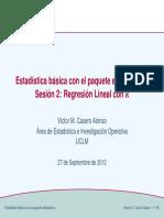 Estadıstica con paquetes R.pdf