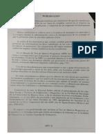 pruebas iv tablas.pdf